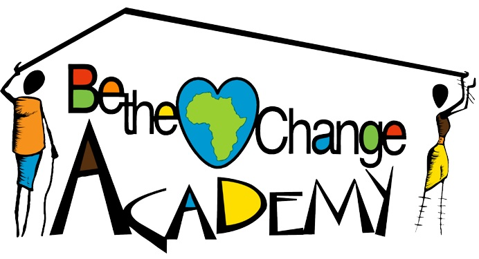 be-the-change-academy